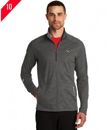 A4-0008  ENDURANCE Sonar Full-Zip