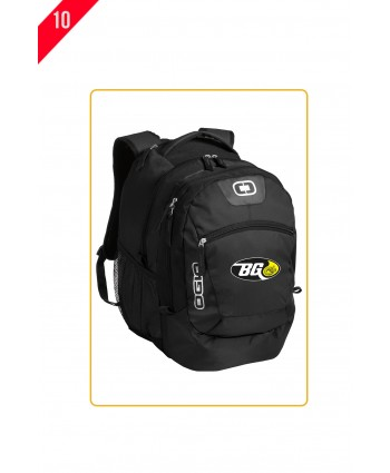 OGIO® ROUGE PACK A6-0025