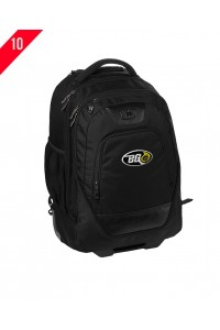 OGIO® Wheelie Back Pack - A6-0027